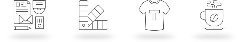 Branding | Sowiesodesign Fürth