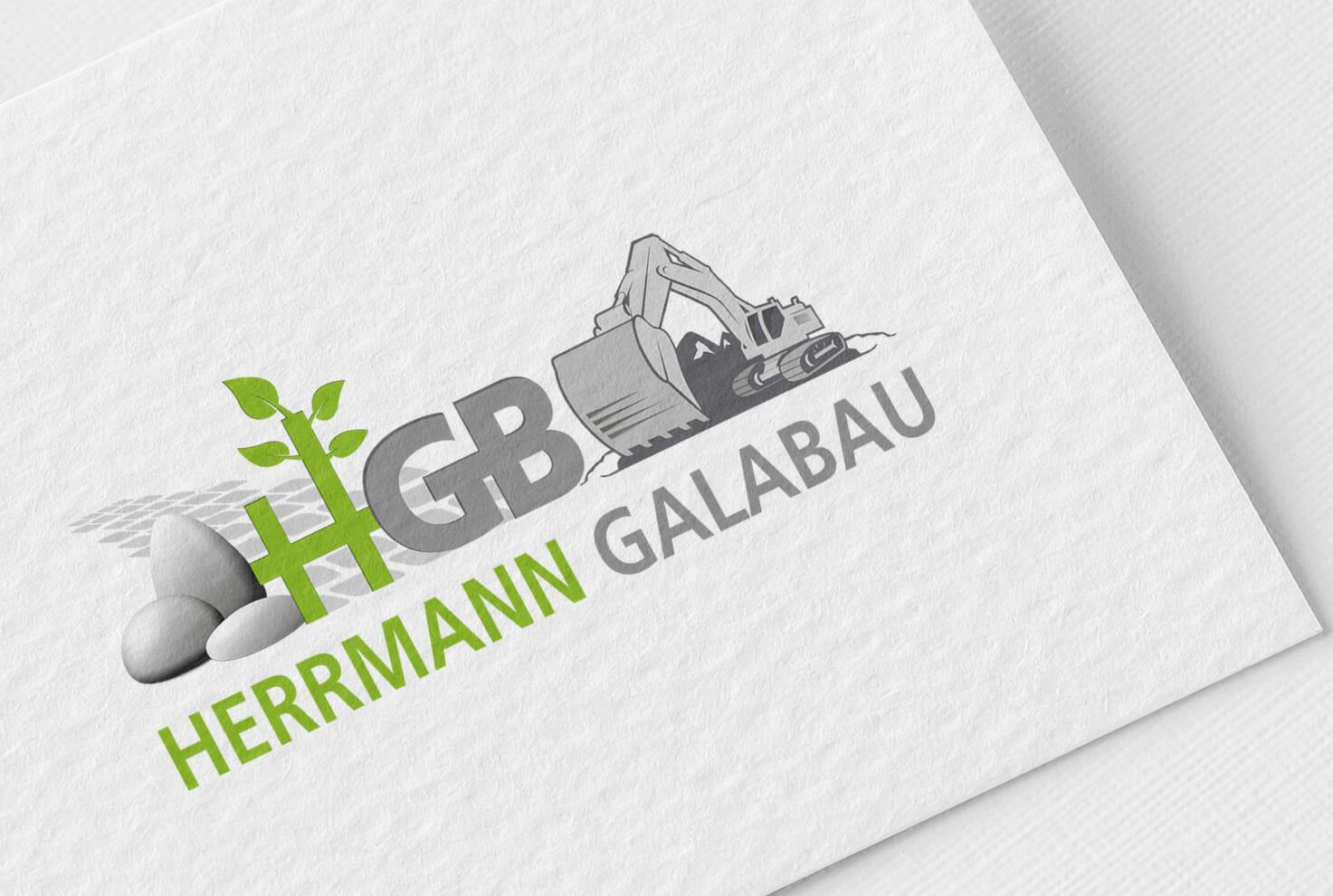 Portfolio Grafikdesign Fürth - Sowiesodesign Fürth