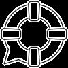Support & Problemlösungen - Webdesign Schwabach - Sowiesodesign